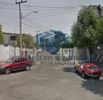 Foto de casa en venta en viveros de tecoyotitla 5, viveros de la loma, tlalnepantla de baz, méxico, 3720238 No. 01