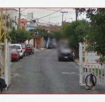 Foto de casa en venta en viveros de tecoyotitla, viveros de la loma, tlalnepantla de baz, estado de méxico, 2031208 no 01