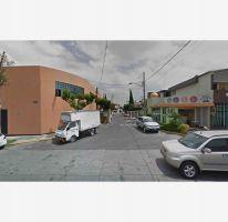 Foto de casa en venta en viveros de tecoyotitla, viveros de la loma, tlalnepantla de baz, estado de méxico, 2032148 no 01