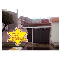 Foto de casa en venta en viveros de tecoyotitla , viveros de la loma, tlalnepantla de baz, méxico, 2440635 No. 01
