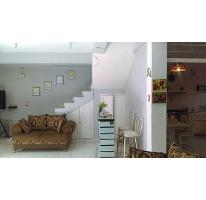 Foto de casa en venta en  , viveros de xalostoc, ecatepec de morelos, méxico, 2959265 No. 02