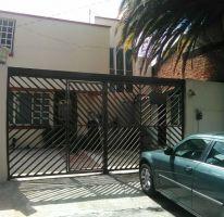 Foto de casa en venta en viveros del retiro, viveros de la loma, tlalnepantla de baz, estado de méxico, 2200284 no 01
