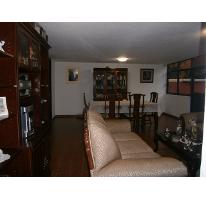 Foto de casa en venta en viveros del retiro , viveros de la loma, tlalnepantla de baz, méxico, 2800871 No. 01