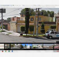 Foto de casa en venta en viveros del rosedal, viveros de la loma, tlalnepantla de baz, estado de méxico, 2096954 no 01