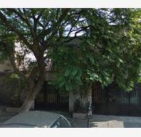 Foto de casa en venta en viveros del sur 6, viveros de la loma, tlalnepantla de baz, estado de méxico, 1224841 no 01