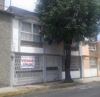 Foto de casa en venta en, viveros del valle, tlalnepantla de baz, estado de méxico, 1489207 no 01