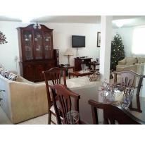 Foto de casa en venta en, viveros del valle, tlalnepantla de baz, estado de méxico, 1901816 no 01