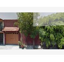 Foto de casa en venta en prolongacion eje satalite, viveros del valle, tlalnepantla de baz, estado de méxico, 2023522 no 01