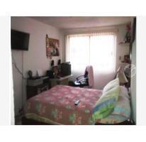 Foto de casa en venta en  , viveros del valle, tlalnepantla de baz, méxico, 2359748 No. 01
