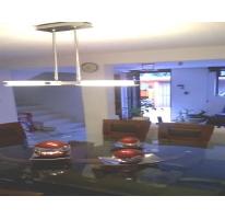 Foto de casa en venta en  , viveros del valle, tlalnepantla de baz, méxico, 2386206 No. 01