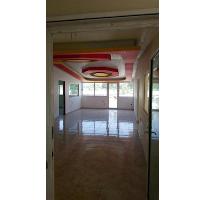 Foto de oficina en venta en  , viveros del valle, tlalnepantla de baz, méxico, 2641634 No. 01