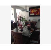 Foto de casa en venta en  , viveros del valle, tlalnepantla de baz, méxico, 2686047 No. 01