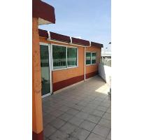 Foto de oficina en venta en  , viveros del valle, tlalnepantla de baz, méxico, 2757112 No. 01