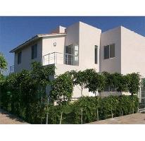 Foto de casa en venta en viveros , josé g parres, jiutepec, morelos, 2917521 No. 01