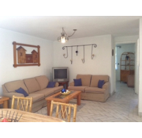 Propiedad similar 2318550 en Viveros Residencial.