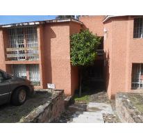 Foto de departamento en renta en, viveros residencial, querétaro, querétaro, 2433977 no 01