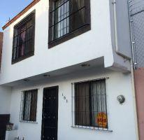 Foto de casa en venta en, viveros, san luis potosí, san luis potosí, 1046703 no 01
