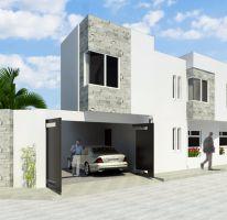Foto de casa en venta en, viveros, san luis potosí, san luis potosí, 1547928 no 01