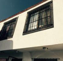 Foto de casa en venta en, viveros, san luis potosí, san luis potosí, 2322798 no 01
