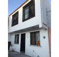 Foto de casa en venta en  , viveros, san luis potosí, san luis potosí, 2605738 No. 01