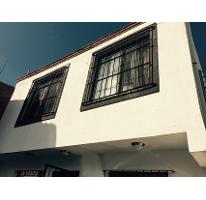 Foto de casa en venta en  , viveros, san luis potosí, san luis potosí, 2628095 No. 01