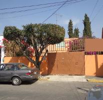 Foto de casa en venta en viveros , viveros de la loma, tlalnepantla de baz, méxico, 4313498 No. 01