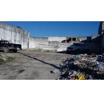 Foto de terreno comercial en renta en  , vivienda popular, guadalupe, nuevo león, 2610174 No. 01