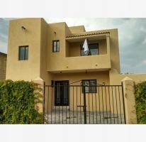 Foto de casa en venta en, viyautepec 2a sección, yautepec, morelos, 2119876 no 01