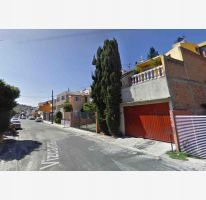 Foto de casa en venta en vizcainas 7, jardines de satélite, naucalpan de juárez, estado de méxico, 2030062 no 01