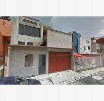 Foto de casa en venta en vizcainas, lomas verdes 5a sección la concordia, naucalpan de juárez, estado de méxico, 2064404 no 01