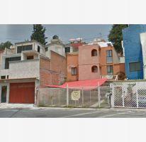 Foto de casa en venta en vizcainas, lomas verdes 5a sección la concordia, naucalpan de juárez, estado de méxico, 2402746 no 01