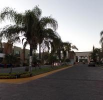 Foto de casa en venta en vizcaya , nueva galicia residencial, tlajomulco de zúñiga, jalisco, 4471852 No. 01