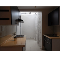 Foto de casa en renta en volador 56, lomas verdes 5a sección (la concordia), naucalpan de juárez, méxico, 2579405 No. 01