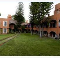 Foto de edificio en venta en volanteros 1, allende, san miguel de allende, guanajuato, 2662029 No. 01