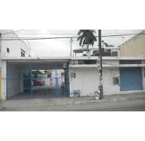 Foto de local en venta en  , volantín, tampico, tamaulipas, 1257643 No. 01