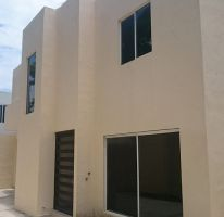 Foto de casa en venta en, volantín, tampico, tamaulipas, 2093412 no 01