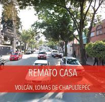 Foto de casa en venta en volcán 0, lomas de chapultepec ii sección, miguel hidalgo, distrito federal, 0 No. 01