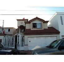 Foto de casa en venta en  845, playas de tijuana, tijuana, baja california, 390260 No. 01