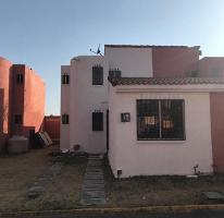 Foto de casa en venta en volcan adams 62, san lorenzo almecatla, cuautlancingo, puebla, 3987391 No. 01