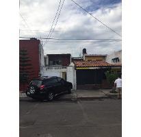 Foto de casa en venta en volcan ajusco , el colli urbano 1a. sección, zapopan, jalisco, 0 No. 01
