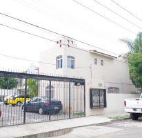Foto de casa en condominio en venta en volcan boqueron 19951, el colli urbano 2a sección, zapopan, jalisco, 2201114 no 01