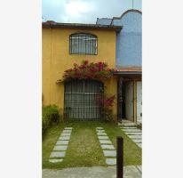 Foto de casa en venta en volcán de caulle 66, san buenaventura, ixtapaluca, méxico, 0 No. 01