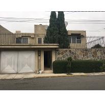 Foto de casa en venta en volcan de joruyo , juan fernández albarrán, metepec, méxico, 2498727 No. 01