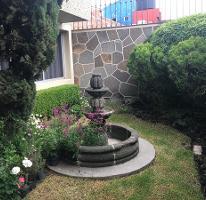 Foto de casa en venta en volcan de joruyo , juan fernández albarrán, metepec, méxico, 2498727 No. 02