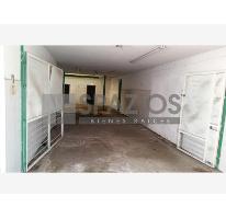 Foto de casa en venta en volcán orizaba 71, huentitán el bajo, guadalajara, jalisco, 2694984 No. 02