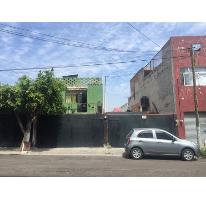 Foto de casa en venta en volcan paricutin 1, el colli urbano 1a. sección, zapopan, jalisco, 2686790 No. 01