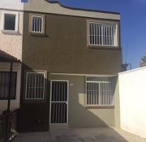 Foto de casa en venta en volcan paricutin , el colli urbano 1a. sección, zapopan, jalisco, 0 No. 01