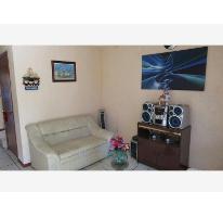 Foto de casa en venta en volcan popocatepetl 9802, el colli urbano 1a. sección, zapopan, jalisco, 2823938 No. 01