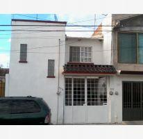 Foto de casa en venta en volcan tacana, casasolida, aguascalientes, aguascalientes, 1806992 no 01