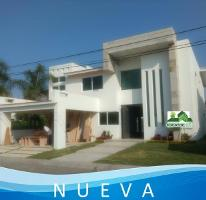 Foto de casa en venta en volcanes 100, lomas de cocoyoc, atlatlahucan, morelos, 0 No. 01